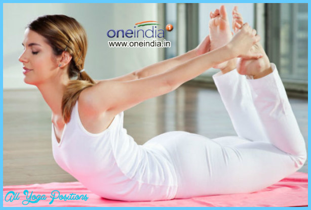Easy yoga poses for quick weight loss _17.jpg