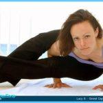 Eight Angle Pose Yoga_11.jpg