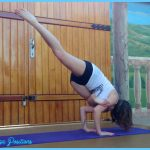 What's In An Asana? | Royal Pigeon Yoga