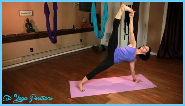 Evening yoga poses to promote weight loss _13.jpg