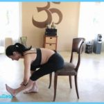 Evening yoga poses to promote weight loss _15.jpg