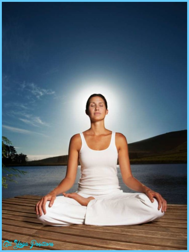 Evening yoga poses to promote weight loss _28.jpg