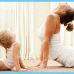 Evening yoga poses to promote weight loss _35.jpg
