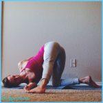 Eye of the Needle Pose Yoga_26.jpg
