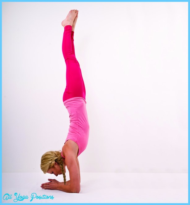 Feathered Peacock Pose Yoga, Forearm Stand _0.jpg