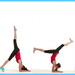 Feathered Peacock Pose Yoga, Forearm Stand _1.jpg