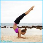 Feathered Peacock Pose Yoga, Forearm Stand _12.jpg