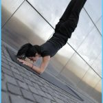 Feathered Peacock Pose Yoga, Forearm Stand _16.jpg