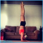 Feathered Peacock Pose Yoga, Forearm Stand _19.jpg