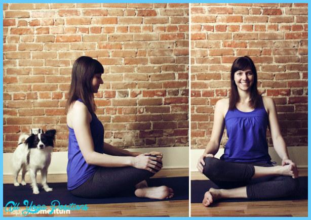 Fire Log Pose Yoga_10.jpg