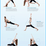 Free 8 pose yoga weight loss routine_9.jpg