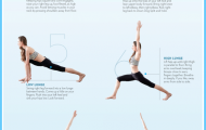 Free 8 pose yoga weight loss routine_9.jpg
