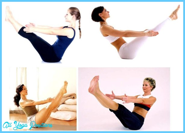 Full Boat Pose Yoga_16.jpg