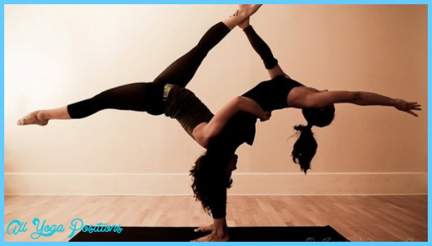 Yoga Retreat Blog likewise Intermediate Yoga Poses likewise Beginner Yoga Poses as well Albatross Yoga For Balance moreover Main The Beginners Guide To Yoga. on yoga poses for weight loss