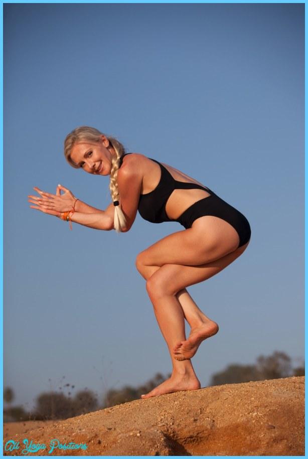 ... front page yoga tags asanas garudasana yoga virasana hero pose