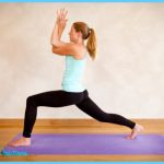 Yoga - Moves of the Day - SurfGirl Magazine - Womens and Girls Surfing ...