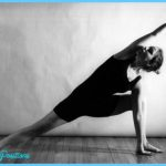 Good yoga postures for weight loss  _11.jpg