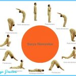 Good yoga postures for weight loss  _7.jpg