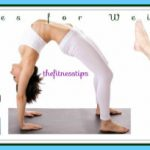 Great yoga poses for weight loss  _10.jpg
