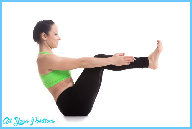 Great yoga poses for weight loss  _27.jpg