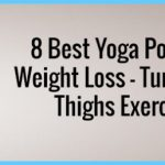 Great yoga poses for weight loss  _8.jpg