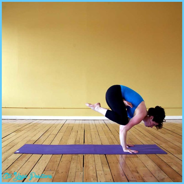 Half Lotus Pose Yoga_53.jpg