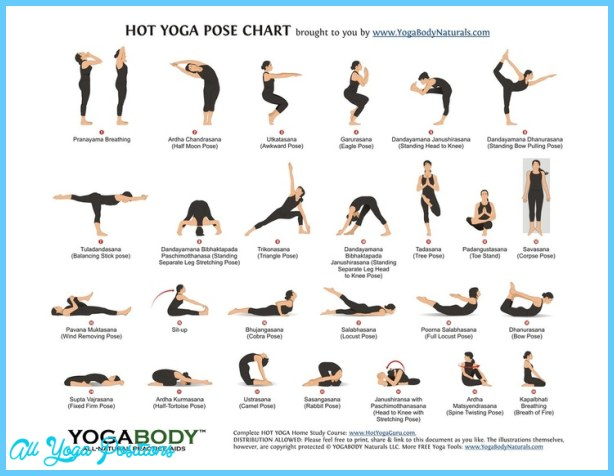 Hatha yoga poses for weight loss  _1.jpg