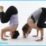 Headstand Pose Yoga, Supported Headstand_7.jpg