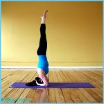 Headstand Pose Yoga, Supported Headstand_99.jpg
