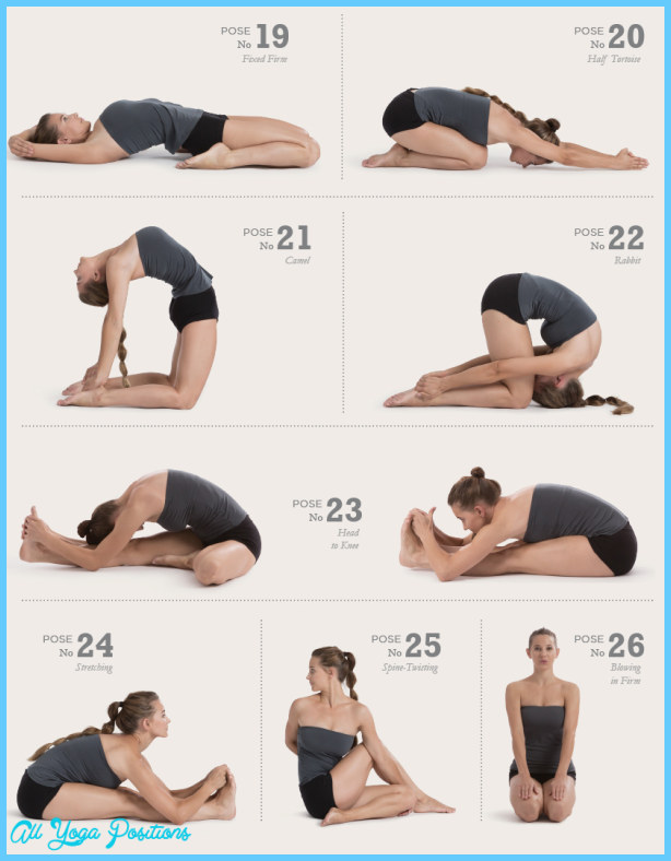 Hot yoga 40 poses  _10.jpg