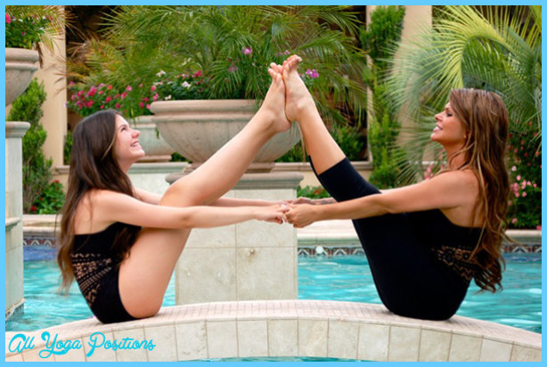 Hot yoga 40 poses  _24.jpg