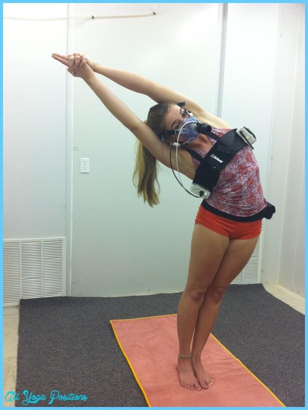 yoga 40