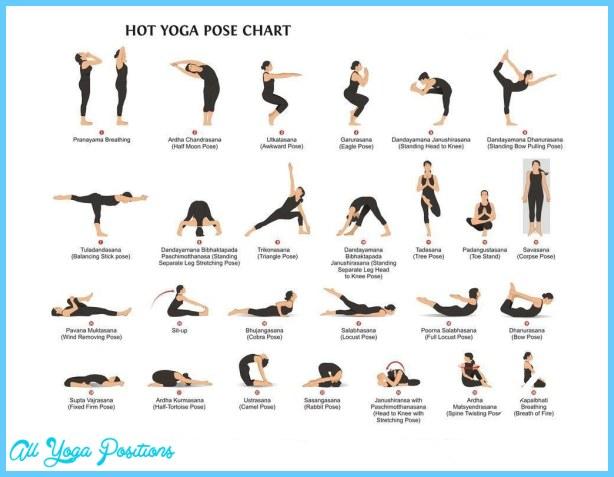 Hot yoga poses weight loss _2.jpg