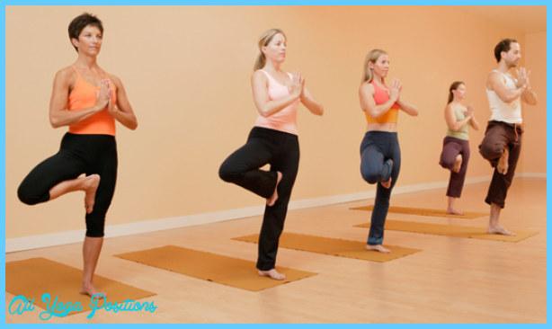 Hot yoga poses weight loss _31.jpg