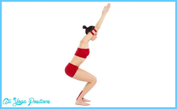 Hot Yoga Poses Weight Loss All Yoga Positions