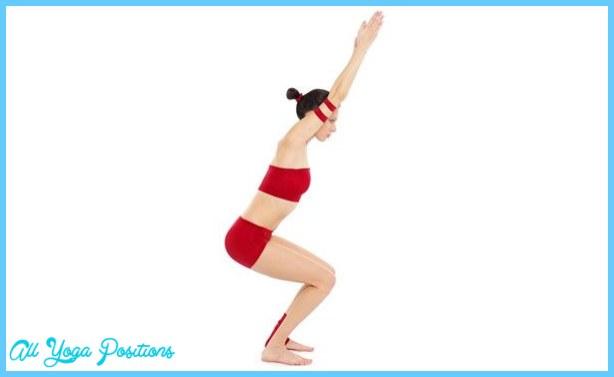 Hot yoga poses weight loss _33.jpg