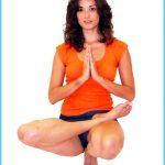 Hot yoga poses weight loss _35.jpg