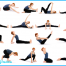How to do yoga poses for weight loss  _4.jpg