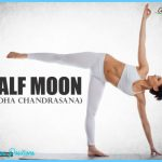 Important yoga poses for weight loss  _31.jpg
