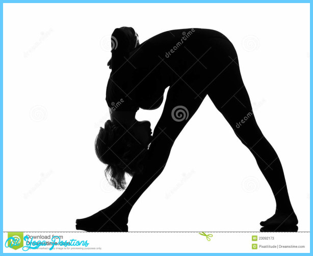 Intense Side Stretch Pose Yoga_15.jpg