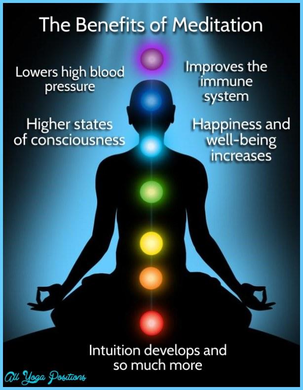 Intuition Meditation_15.jpg