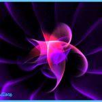 Intuition Meditation_3.jpg