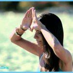 Intuition Meditation_41.jpg