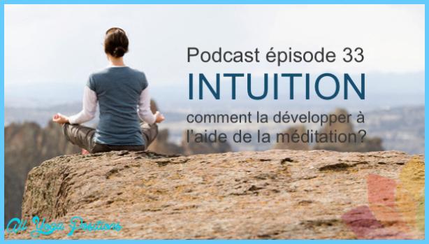 Intuition Meditation_58.jpg