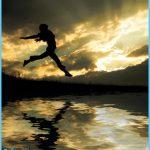 Intuition Meditation_59.jpg
