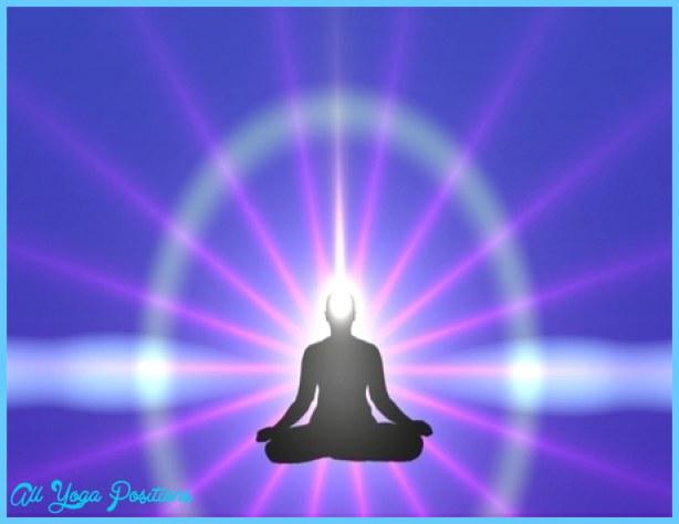 Intuition Meditation_9.jpg