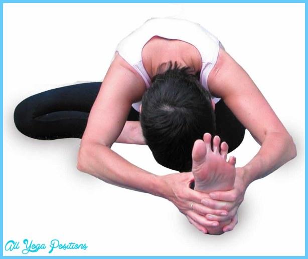 Sirsasana Yoga