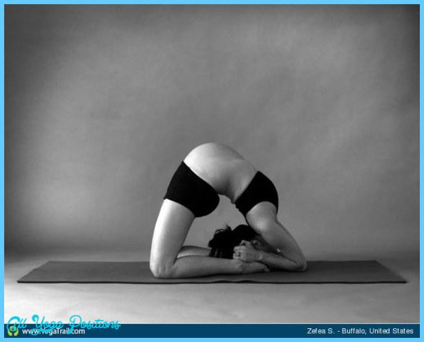 yoga-pose-king-pigeon-pose-4323-1.jpg