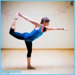 King Dancer Pose Yoga_10.jpg