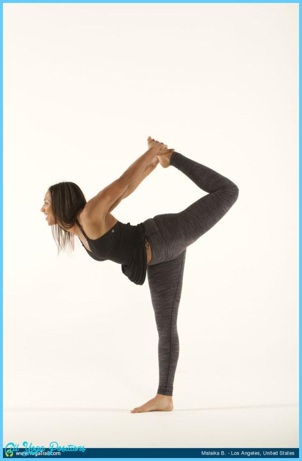 King Dancer Pose Yoga_12.jpg
